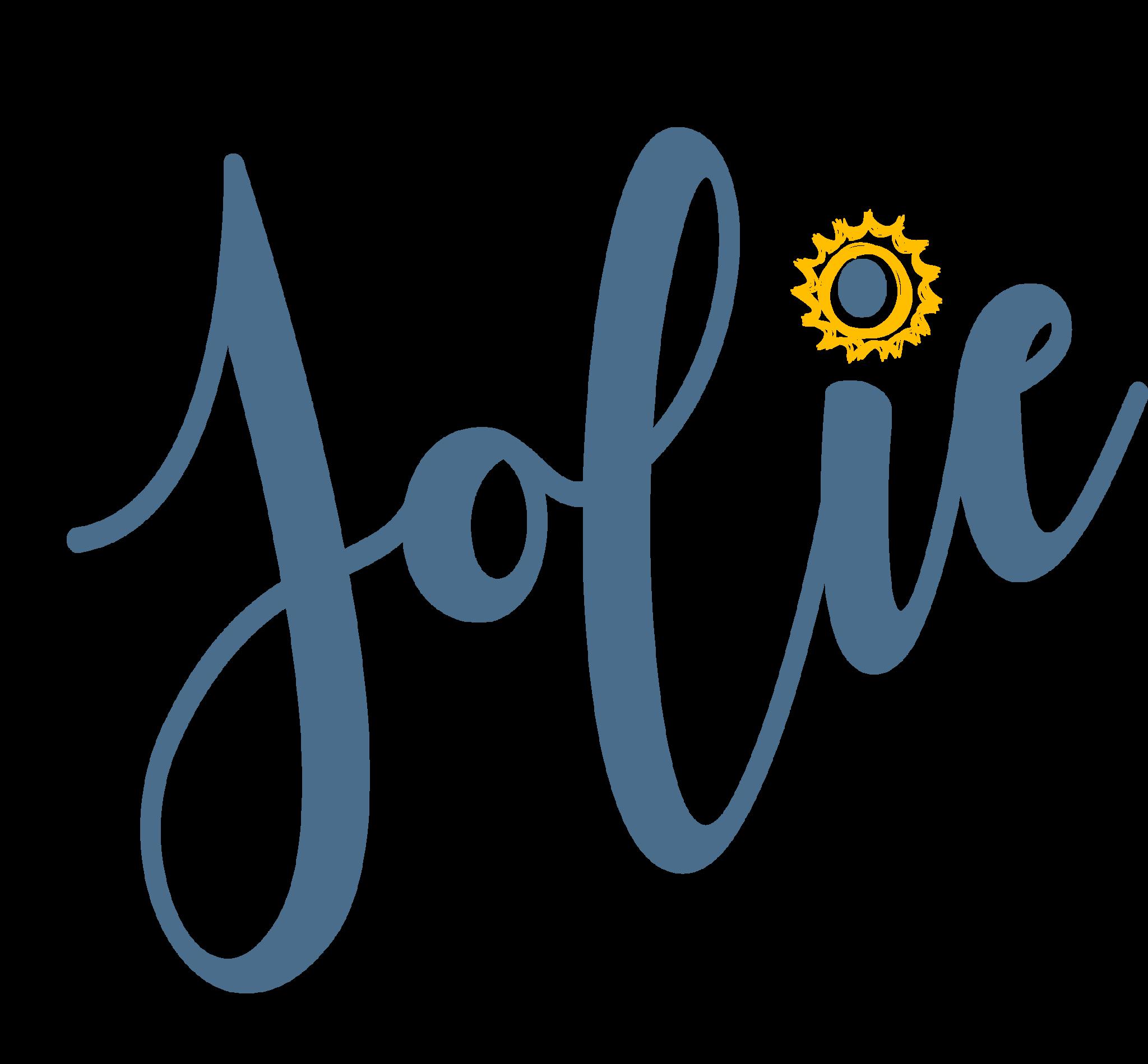 Bistro Jolie